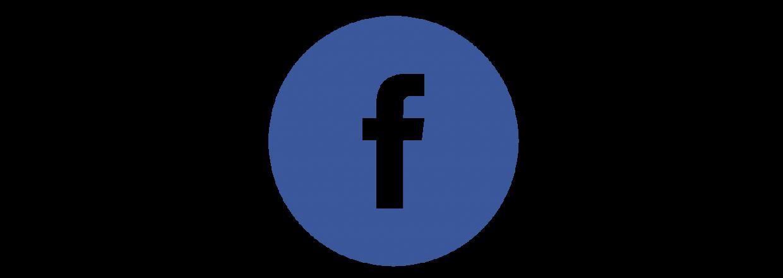 Besøg os på Facebook og LinkedIn