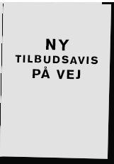 Beslaco katalog